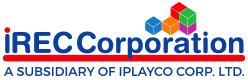 iREC Corporation: Indoor Playground Equipment Manufacturer