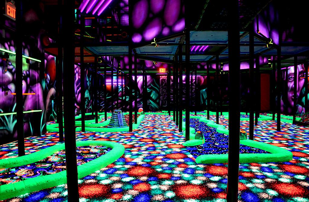 irec concept playground