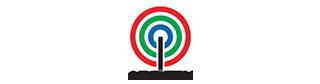 logo_abscbn2
