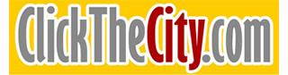 logo_clickthecity2