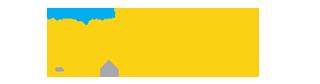 logo_philippineprimer2