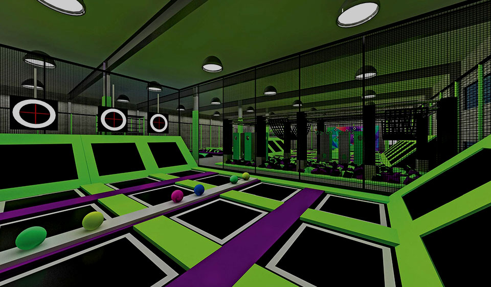 image_trampoline