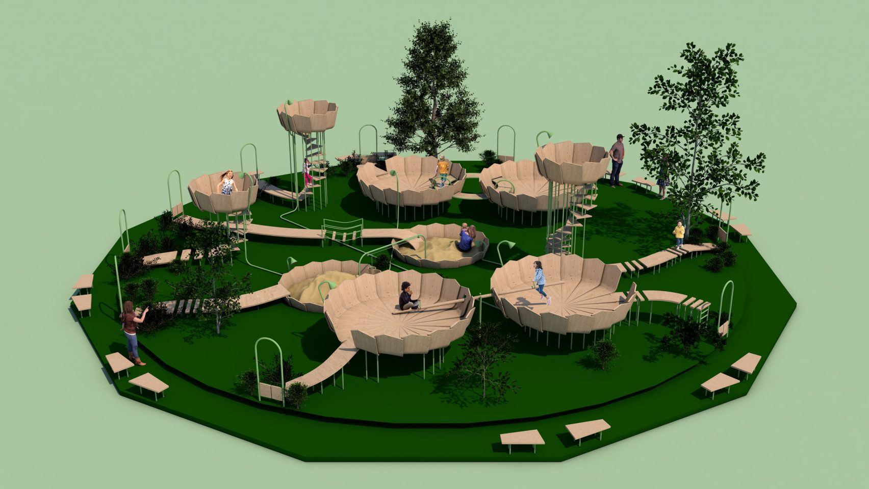 rimbin-playground-concept-design_dezeen_2364_hero-1-1704×959