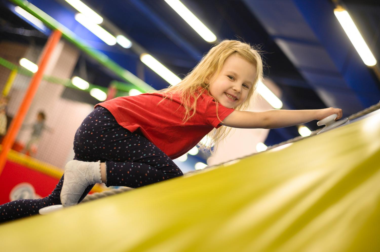 full-shot-girl-playground